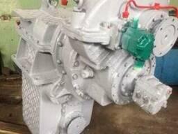 Запчасти гидропередачи УГП-230 (300)