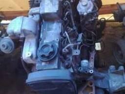 Запчасти honda accord 92-97г. дизельный двигатель