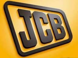jcb club