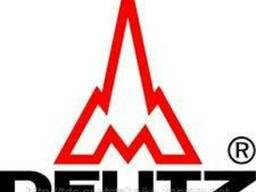 Запчасти к двигателям Deutz(Дойц) дизель в наличии на склад