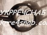 Продаем кольца поршневые к компрессорам 2ОК1, ПК 5,25, КВД-М - фото 2