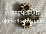 Запчасти к компрессору К2-150, АКР-2/150, ЕКПА-2/150 - фото 4