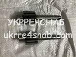 Запчасти к компрессору К2-150, АКР-2/150, ЕКПА-2/150 - фото 1