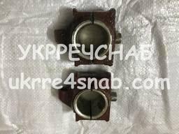Подшипник шатуна К2. 03. 23. 02/03 на компрессор К2-150, ЭК2-150