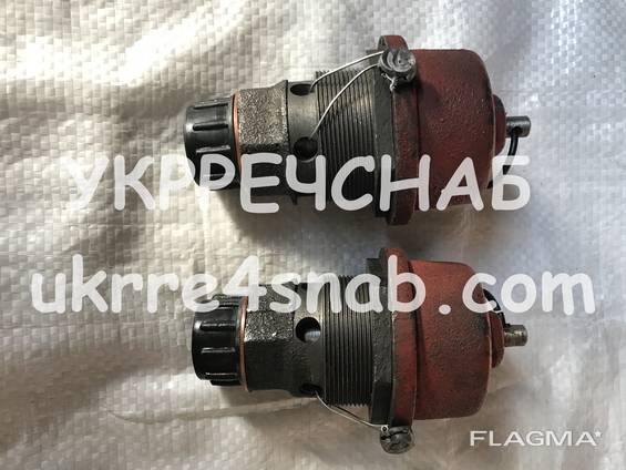 Запчасти к компрессору ПК-1,75, ПК-3,5, ПК-5,25