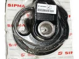 Отрезная лапка пресс-подборщика Sipma Z-224