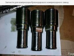 Запчасти компрессора 2мв4, 305вп, 4вм10, 7вп20, вп20, вп10