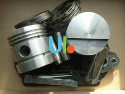 Запчасти компрессора СО-7Б, СО-7А, СО-243, СО-243-1