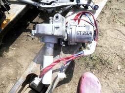 Запчасти Lexus CT200H Электрогидроусилитель JJ301-000780