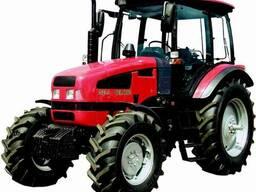 Запчасти на тракторы МТЗ-80, МТЗ-82, МТЗ-1221, МТЗ-1523