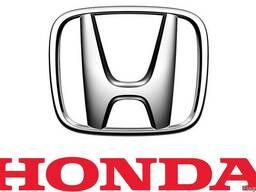 Запчасти Разборка Honda (Хонда)