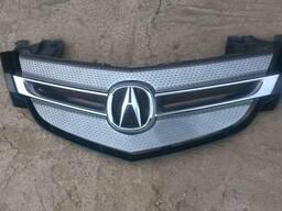 Запчасти разборка шрот на Acura MDX Акура МДХ