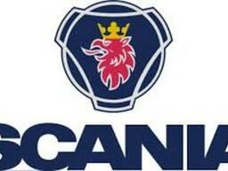 Запчасти Scania, Скания в ассортименте