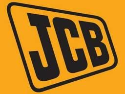 Запчасти на спецтехнику JCB