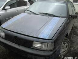 Запчасти Volkswagen Passat B3 1.9D