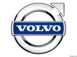 Запчасти Volvo, Вольво в ассортименте
