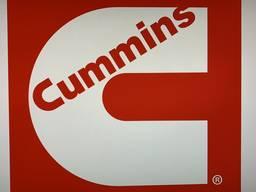 Запчастини на двигун Cummins