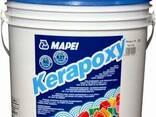 """Заполнитель швов на эпоксидной основе """"Kerapoxy"""""""