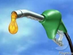 (Заправка) Дизельное топливо Дт- евро 5. Низкая цена!