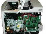 Заправка и ремонт картриджей принтера, и принтеров на дому с - фото 3