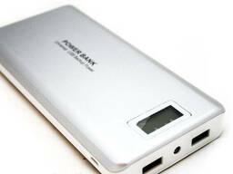 Зарядная батарея Power Bank 28800 mAh