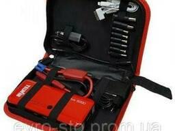 Зарядно-пусковое устройство (банк) Telwin Drive 9000-12В. ..