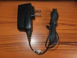 Зарядное устройство Nokia AC-4U (оригинал)
