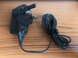 Зарядноеустройство Nokia ACP-12Х-Англия (оригинал)