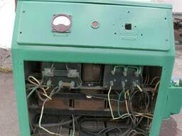 Зарядное устройство для АКБ на 150 ампер.