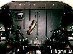 Защита двигателя для авто, от производителя