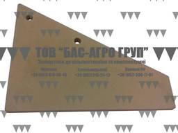 Защита Geringhoff 003154 аналог