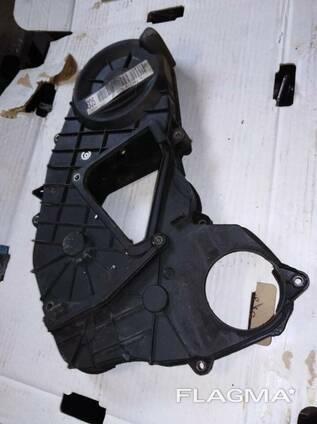 Защита ГРМ 1,7 Opel Meriva Combo 97327428 97327429