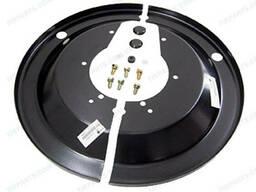 Защита тормозного барабана SAF (3005014700 | AUG52241 Auger)