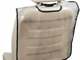 Защитная накидка на спинку авто Torso