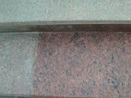 Защитная пропитка, лак для гранита мрамора кирпича Киев