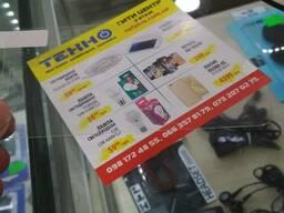 Защитное стекло для Iphone 5/5s/5c/se/6/6 /6s/6s /7/7