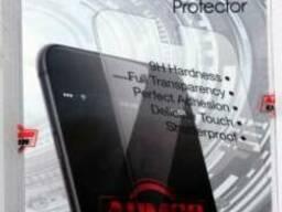 Защитное стекло для телефона Armor garde Samsung Galaxy. ..