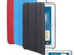 Защитный чехол BELK Full Smart Cover для Samsung Galaxy Not