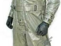 """Защитный костюм """"Изотоп-Барьер"""" и """"Вирус-Барьер"""""""