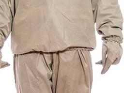 Защитный костюм Л 1