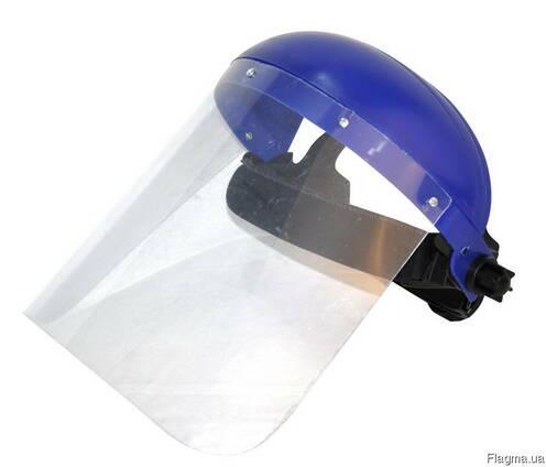 Защитный щиток НБТ-1