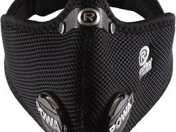 Защитные маски респираторы Respro