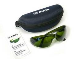 Защитные очки для аппарата Рикта
