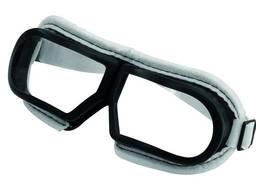 Защитные очки на резинке