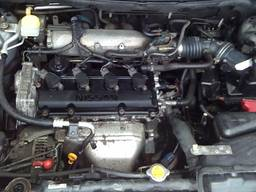 Infiniti Nissan бачок гидроусилителя руля 49180-4M403
