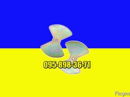 Заслонка раструба СУПА 00. 071-02 СУПН