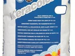 Затирка для швов Mapei Keracolor 112, 2 кг