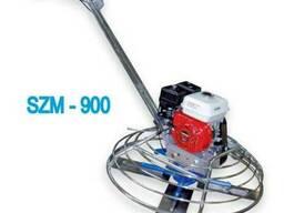 Затирочные машины Spektrum™ ZM-900