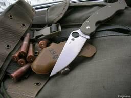 Заточка ножей, ножниц, в Черкассах