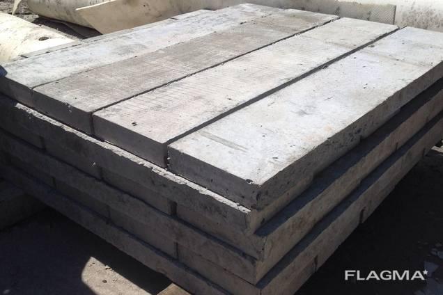 Купить бетон донецк днр бетон на известняке
